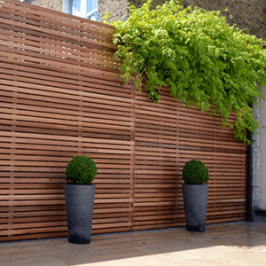 landmark-garden-designs-fencing