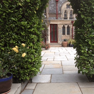 landmark-garden-designs-patio