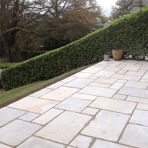 landmark-garden-designs-patio-stones-landscaping
