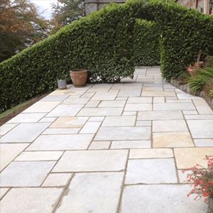 landscape-garden-designs-paving